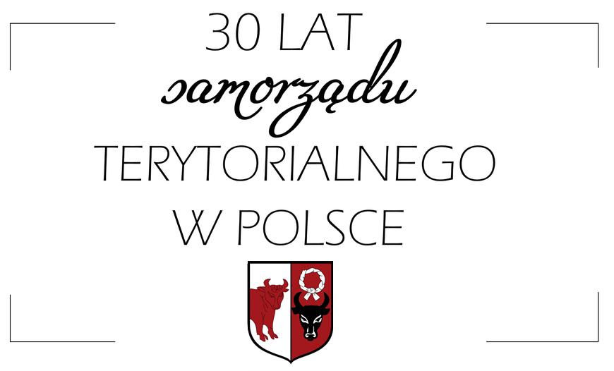 Miniaturka artykułu Dzień Samorządu Terytorialnego.