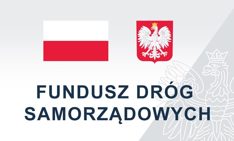 Miniaturka artykułu Przebudowa drogi gminnej nr 103118L w m. Przytoczno. Zakończenie realizacji zadania.